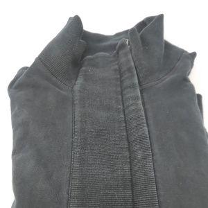 Lululemon Men Zip Jacket
